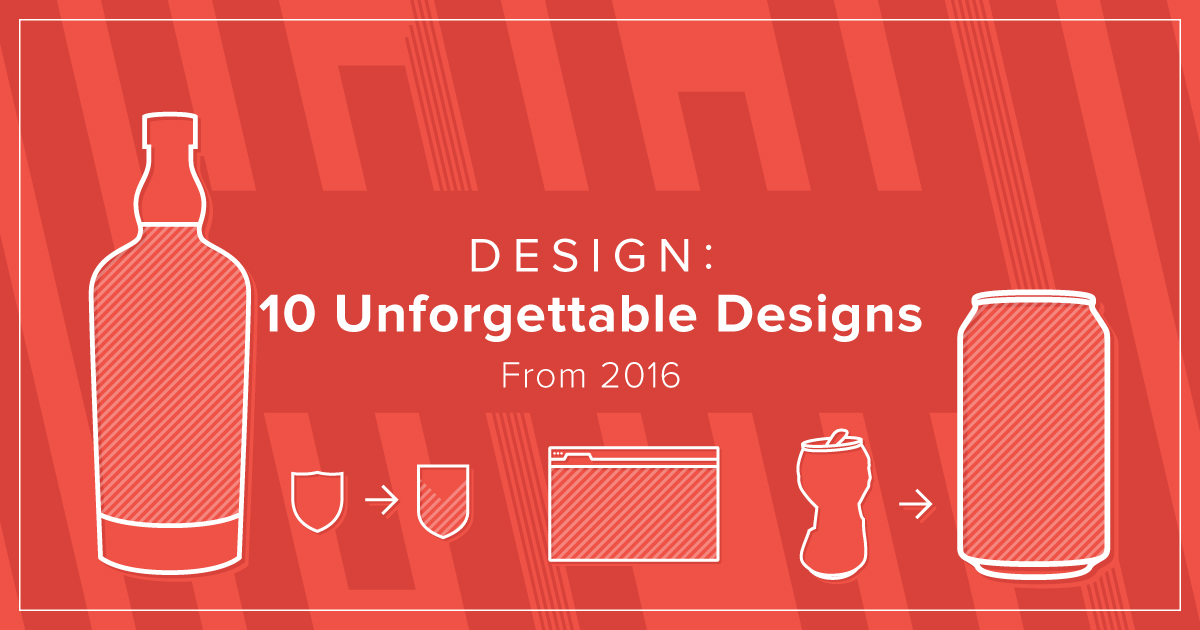 2016-Design-Year-In-Review-Blog-Large